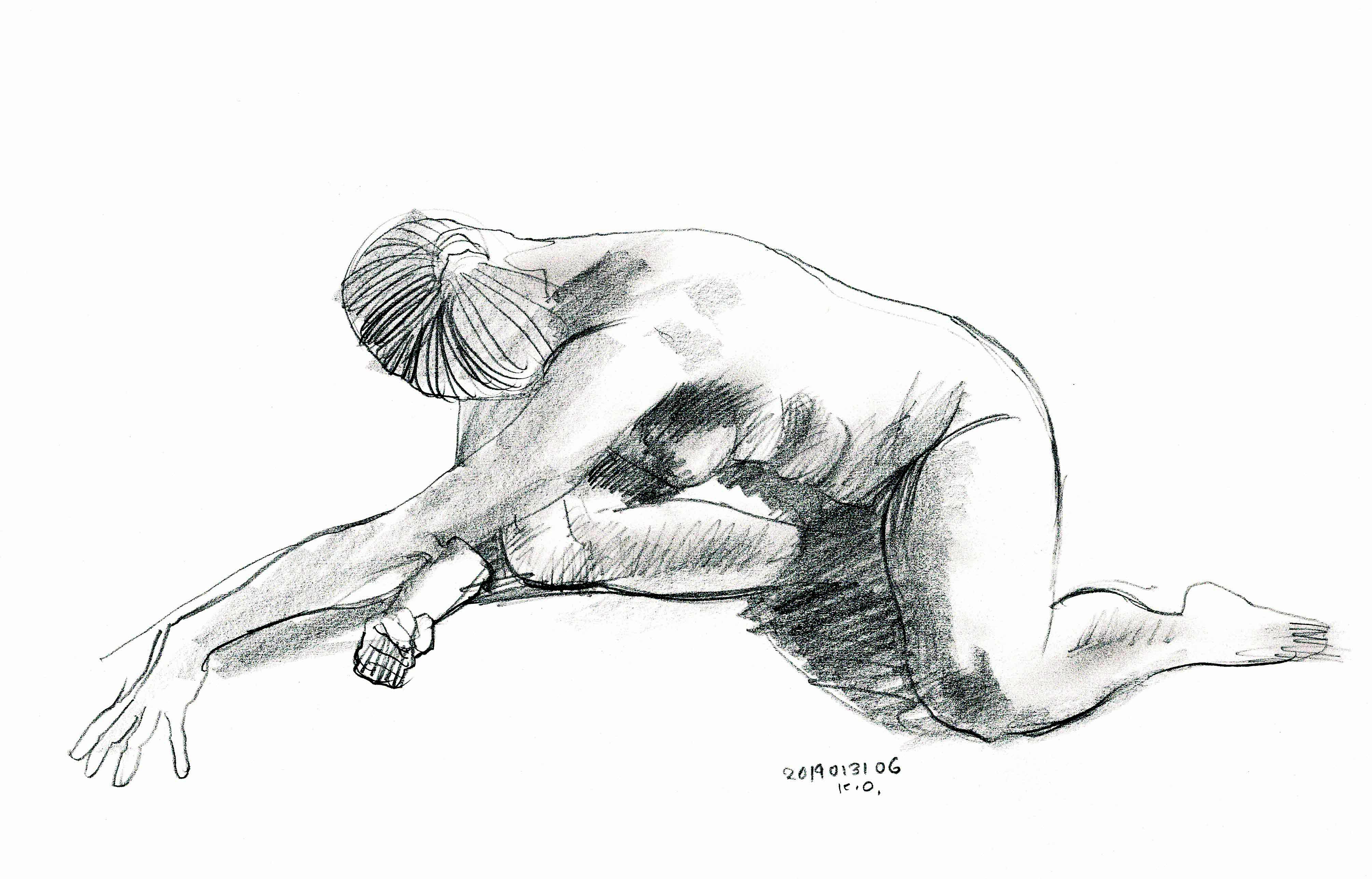 drawing_2019013106