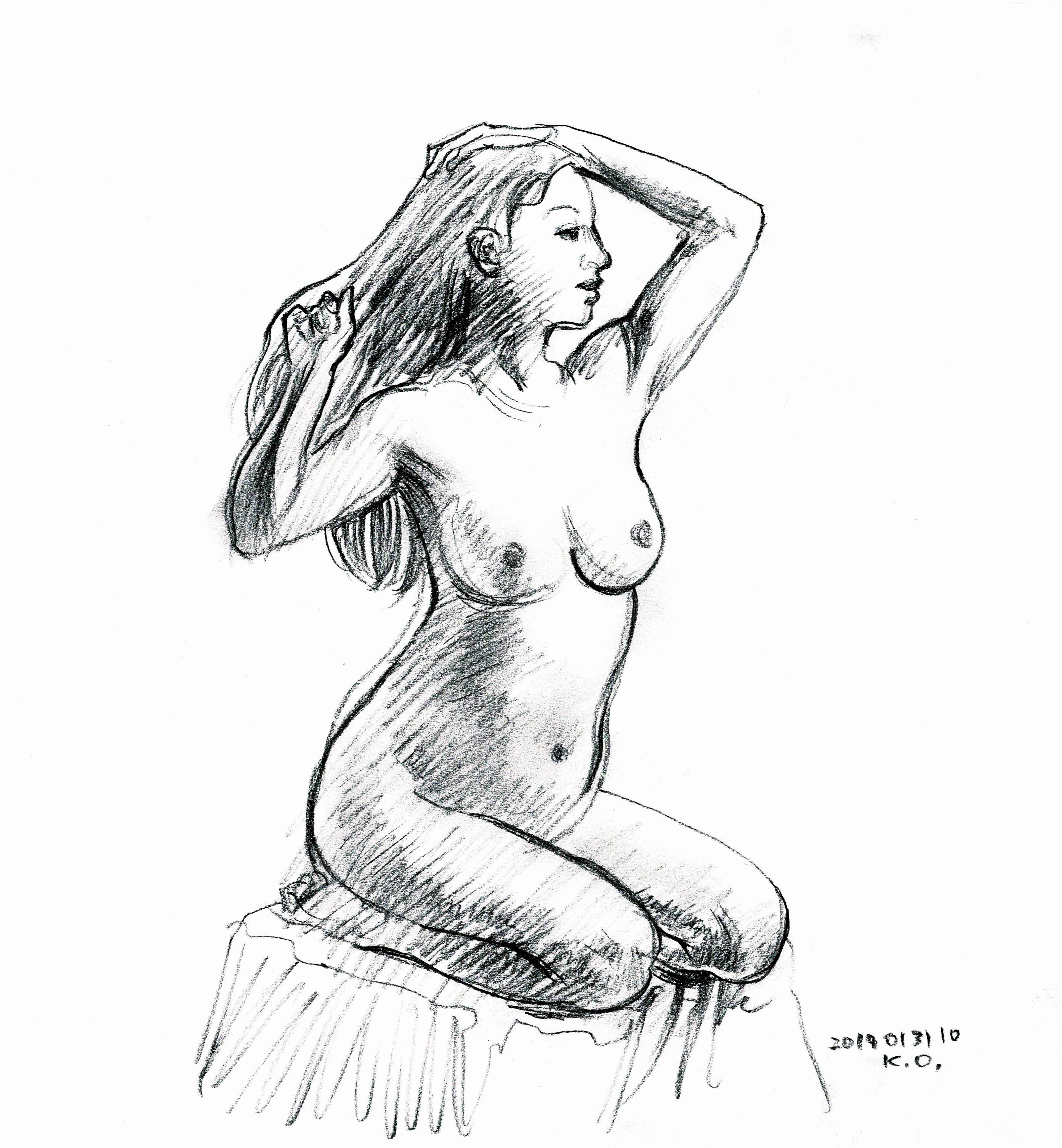 drawing_2019013110