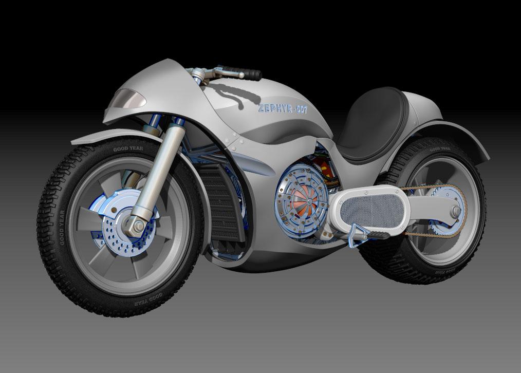 bike2019021001