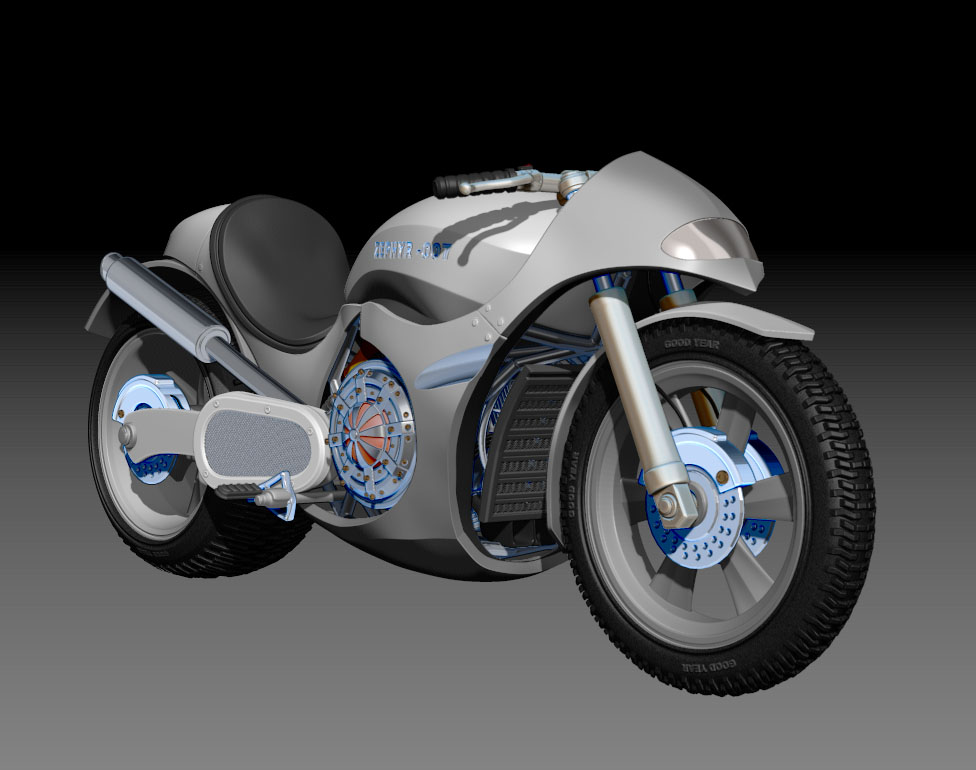 bike2019021002