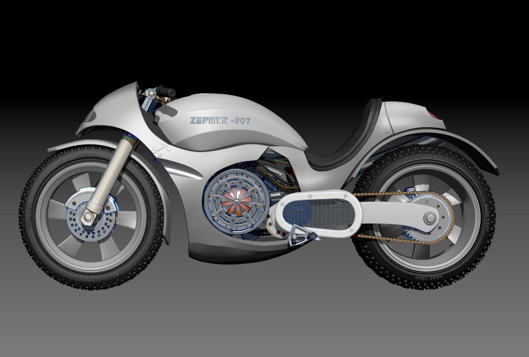 bike2019021004