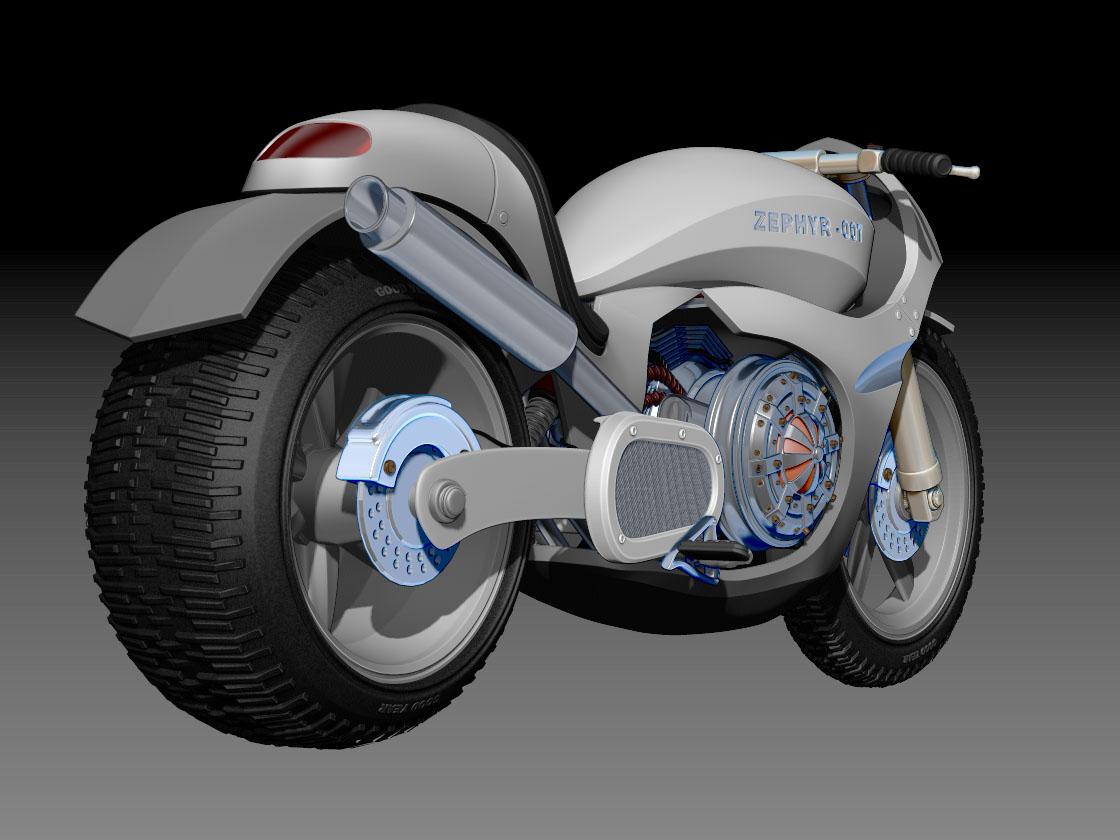 bike2019021005