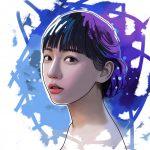吉岡04_small