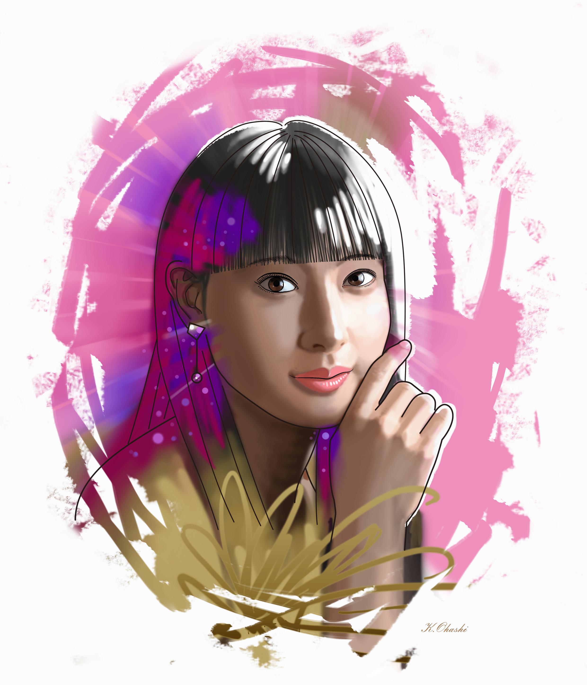 土屋太鳳04-small