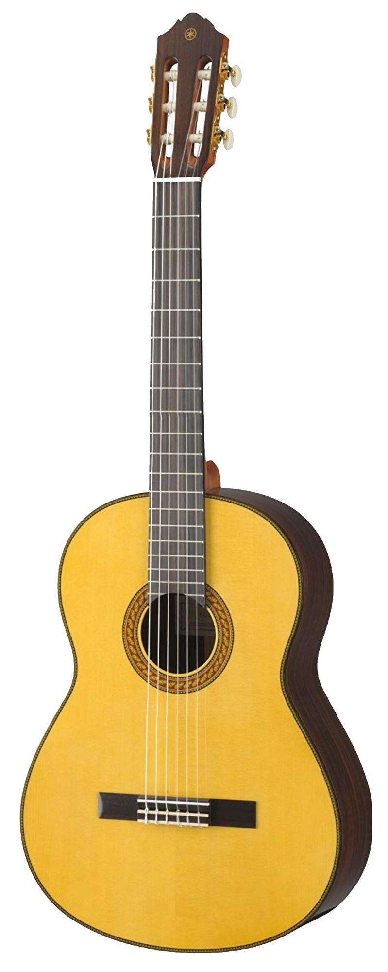guitar002-hires