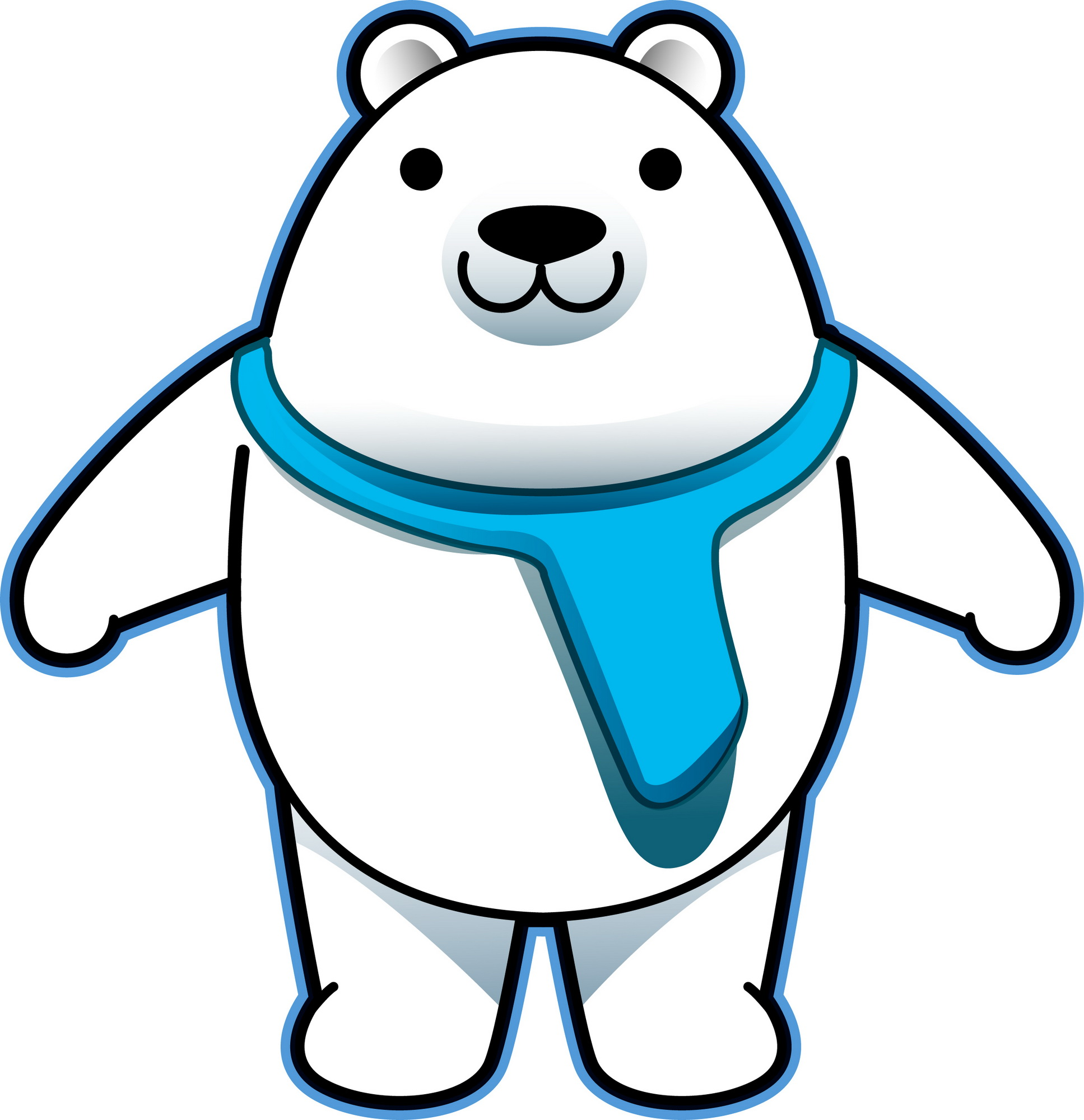 polarbear001-0916