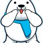 polarbear003-0916