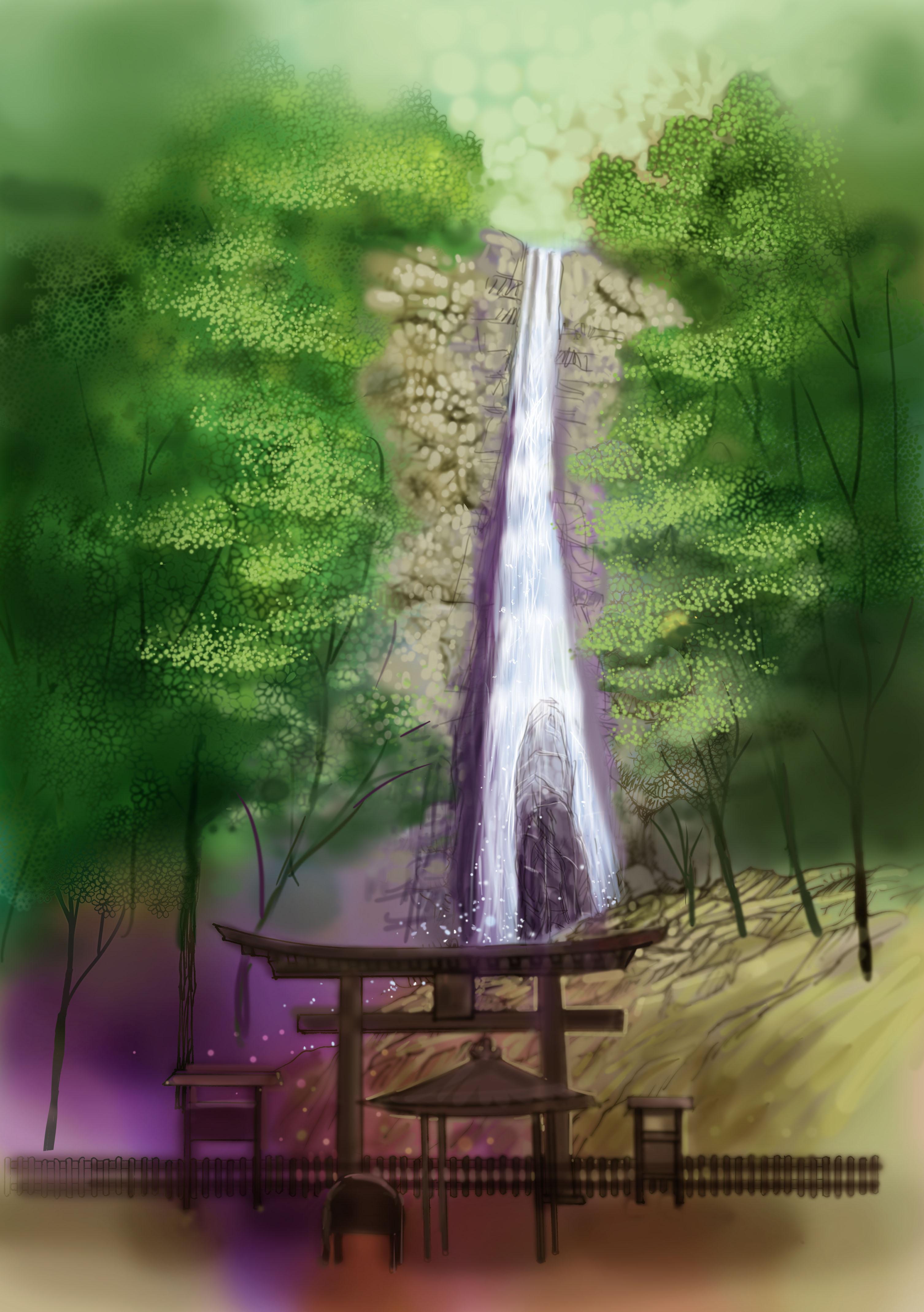 070-那智の滝_4c_merge