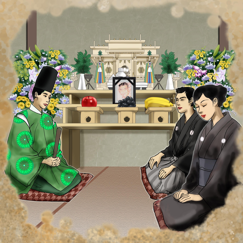 神葬祭20200818-merge