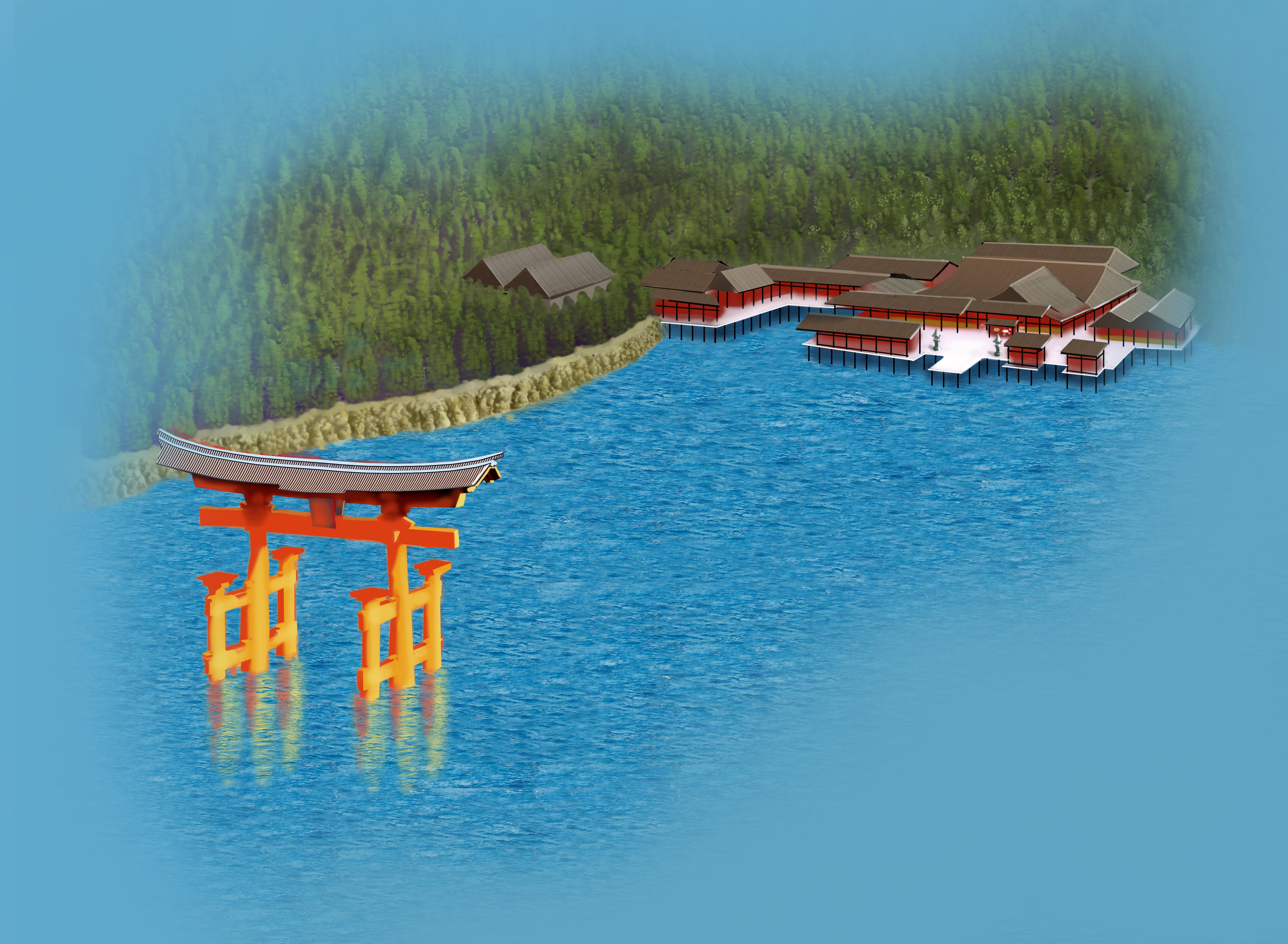 084-厳島神社-4c20200408_merge_rgb