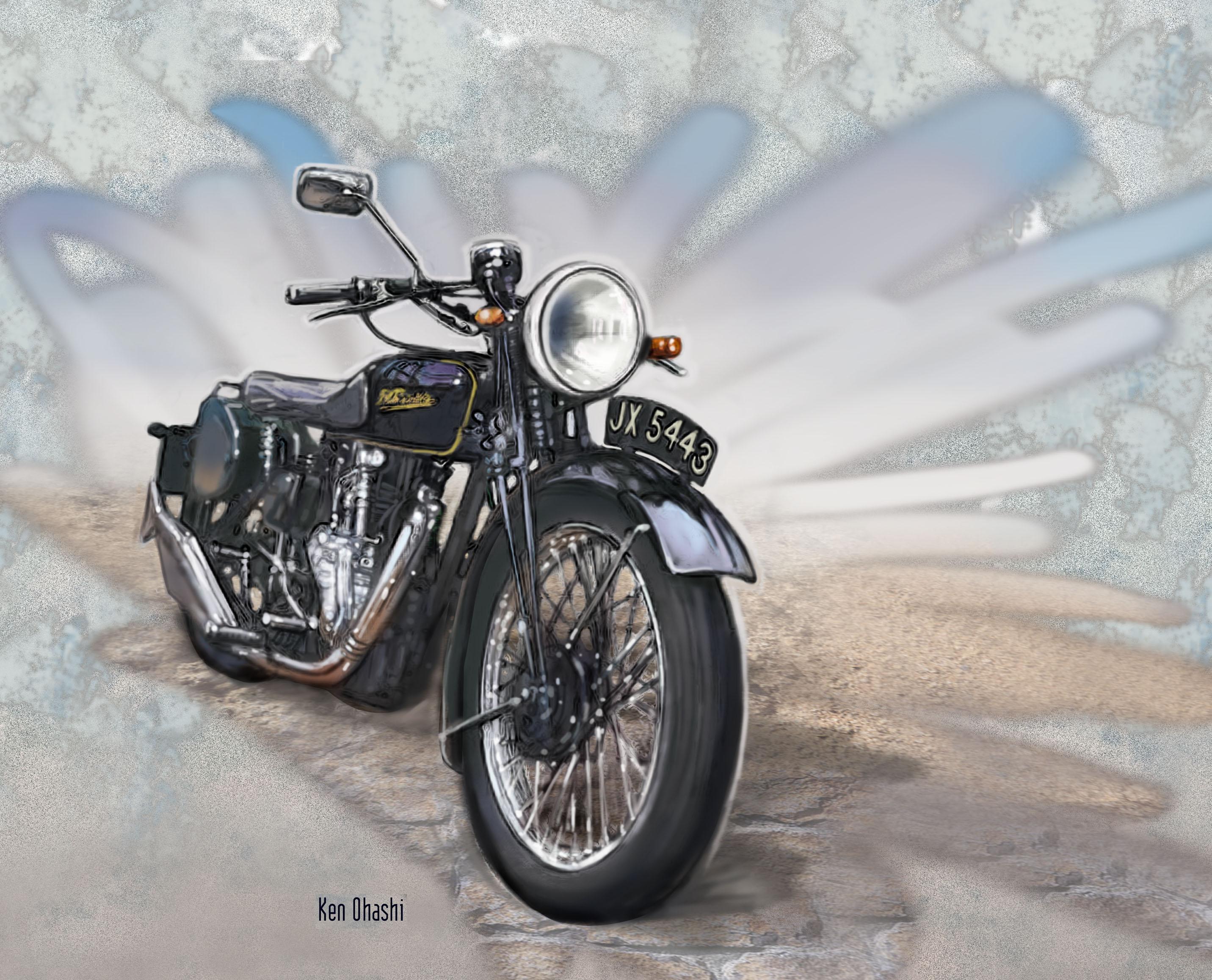 velocette01b080929-02